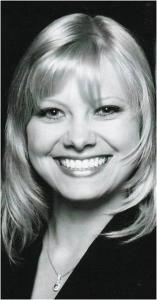 image of Niki Crawson