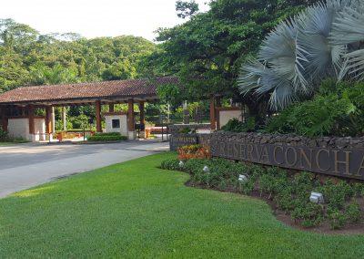 Reserva Conchal Westin Resort