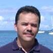 Alex Bolques
