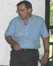 Sr. Dir.Carlos Hernandez