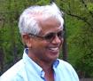 Dr. B. K. Singh