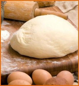 bread_image