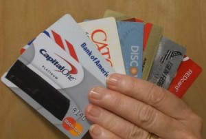 creditcards_resized