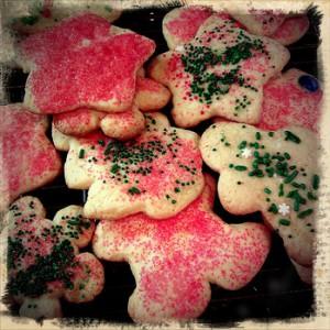 sugar cookies_3