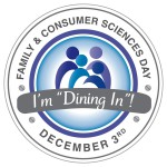 FCS Dining In Day December 3rd