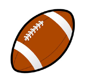 A Win-Win Super Bowl Party