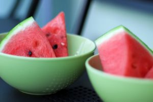 watermelon snack.small