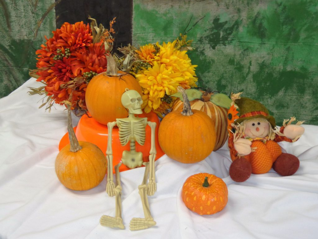 Halloween-Picture-Swenson_Frank