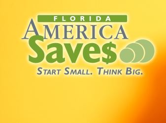 Florida Saves Week: Build Your Savings a Little at a Time