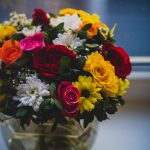 8 Important Questions To Ask Your Mother on Mother's Day