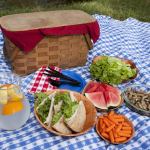 Food Safety Tips for the Perfect Summer Picnic