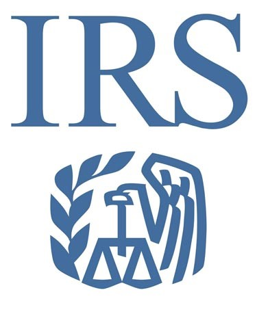 For MOST Taxpayers, Federal Income Tax Returns are due on Monday, April 15, 2019