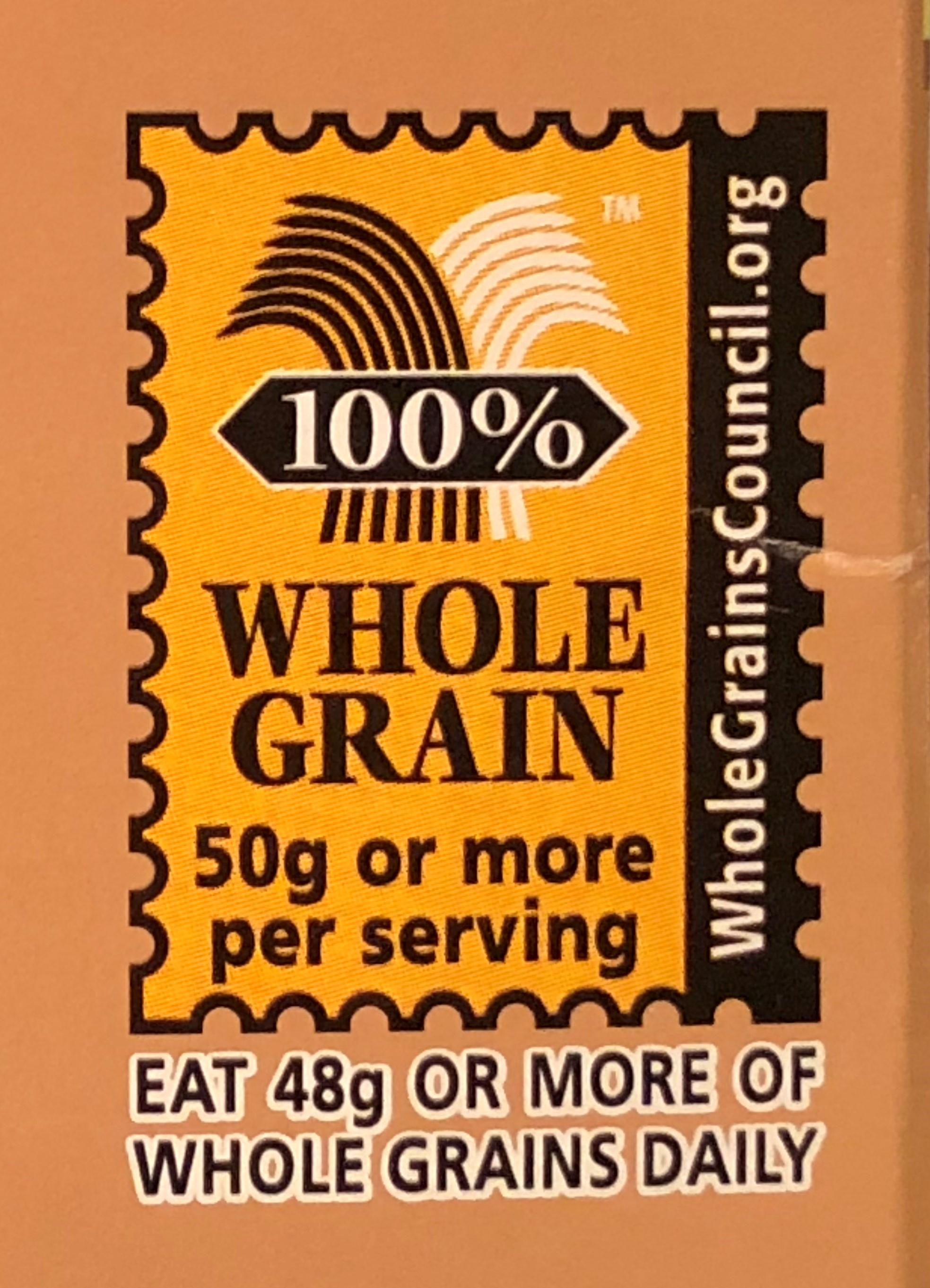 Understanding Whole Grains