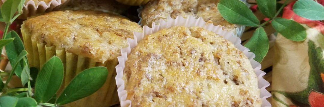 8 Safe Baking Tips
