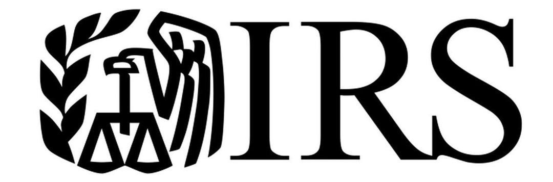 IRS: 2021 Filing Season Begins February 12