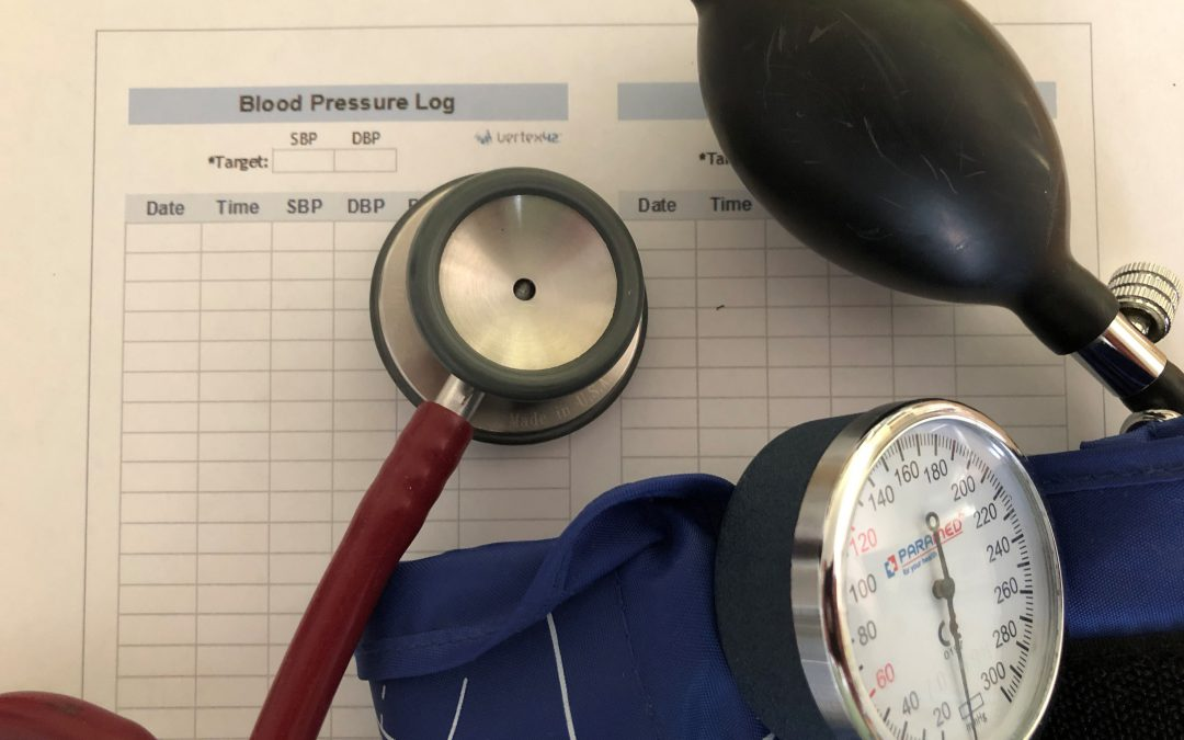 Exploring Your Health Indicators: Diabetes and Metabolic Syndrome