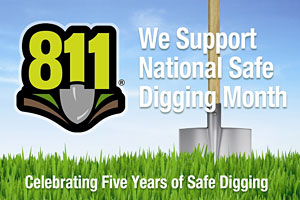 300x200_safe_digging_month