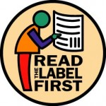 Importance of Following Pesticide Labels