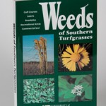 Reference Books for Gardeners and Landscapers Alike