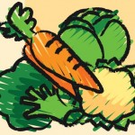 Advanced MG and 4-H Volunteer Training: Vegetable Gardening