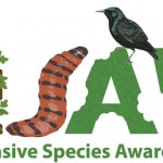National Invasive Species Awareness Week March 1st-9th