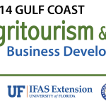Gulf Coast Agritourism and Ecotourism Business Development Conference Announced for November