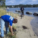 National Estuaries Week! – What We Can Do