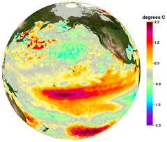 What is the La Nina? did it impact this hurricane season?