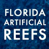 Ready for Northwest Florida Artificial Reef Workshop Wednesday February 22
