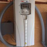 Maximize your farm's energy savings with FDACS' free energy evaluations and cost share program