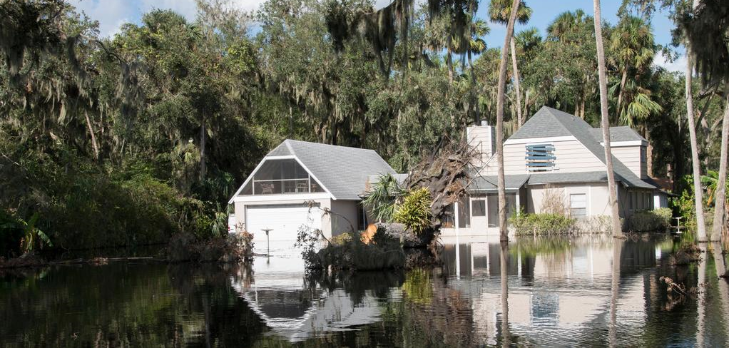 Septic systems: What should you do when a flood occurs