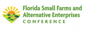 small farms conference logo