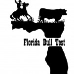 Florida Bull Test Sale January 17