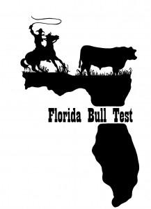 Florida Bull Test