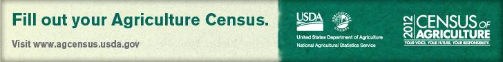 leaderboard_census_green