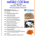 13 Crop Short Course Agenda_Page_1
