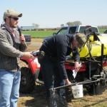Private/Core Pesticide Applicator Training – April 28th