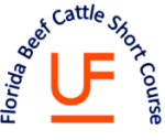 UF Beef Cattle Short Course May 8-10