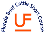 Beef Short Course