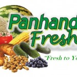 Panhandle Fresh Looking for More Farmers