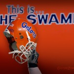 Gator Football Ticket Special for Farmers