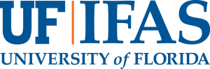 UF IFAS 2013