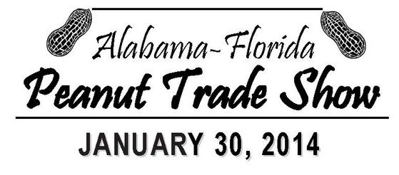 14 AL-FL Peanut Trade Show