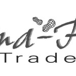 Alabama-Florida Peanut Trade Show January 30