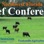 Northwest Florida Beef Conference February 11