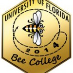 UF/IFAS Bee College and Master Beekeeper Program March 6-8