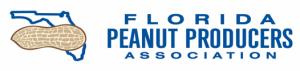 FL Peanut Producers logo