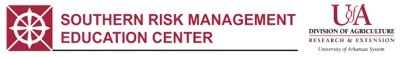 Southern Risk Managment Center Logo