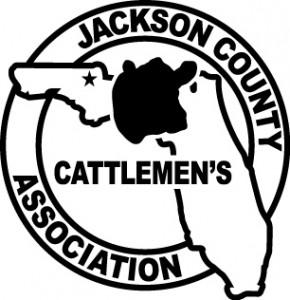 JCCA Logo