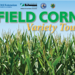 Field Corn Tour